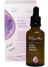 SEA MAGIK - Spa Magik Organiks Sleep Therapy 6-Oil Super Serum - SERUM