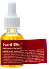 Recipe for men Produkte Beard Elixir Bartpflege 25.0 ml
