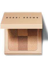 BOBBI BROWN - BOBBI BROWN Nude Finish Illuminating Powder 6.6g Buff - HIGHLIGHTER