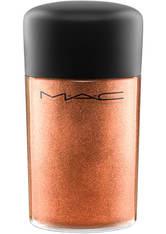 MAC Pigment Colour Powder (Verschiedene Farben) - Copper Sparkle