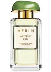 Estée Lauder AERIN - Die Düfte Waterlilly Sun Eau de Parfum 100.0 ml