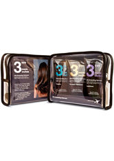 3 MORE INCHES - 3 More Inches Travel Tubes Pack - PFLEGESETS