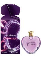 VERA WANG - Vera Wang Princess Cracker Gift Set 30ml - Duftsets