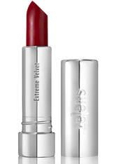 Zelens Extreme Velvet Lipstick 5ml (verschiedene Farbtöne) - Deep Red