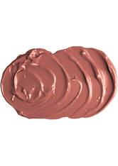 BAREMINERALS - bareMinerals Lippen-Make-up Lippenstift Gen Nude Radiant Lipstick Notorious 3,50 g - LIPPENSTIFT