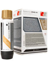 DS LABORATORIES - DS Laboratories Spectral Dnc-N (60 ml) - LEAVE-IN PFLEGE