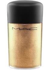 MAC Pigment Colour Powder (Verschiedene Farben) - Old Gold
