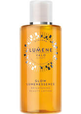 Lumene Gesichtsreinigung Nordic-C [VALO] Lumenessence  Brightening Beauty Lotion Gesichtswasser 150.0 ml