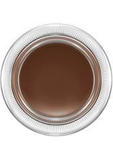 MAC Fluidline Brow Gelcrème (Verschiedene Farben) - Deep Dark Brunette