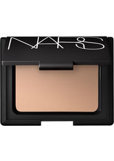 NARS - NARS - Pressed Powder – Beach – Puder - Neutral - one size - GESICHTSPUDER
