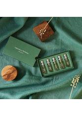 Laboratory Perfumes Produkte Lifestyle Set Eau de Toilette 25.0 ml