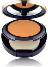 Estée Lauder Double Wear Stay-in-Place Powder Makeup SPF10 12g 5N2 Amber Honey