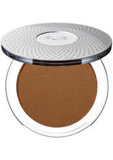 PUR - PUR 4-in1 Gepresstes Mineral Make-Up - DG7 Cocoa - Foundation