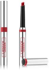 Lipstick Queen Rear View Mirror Lip Lacquer (verschiedene Farbtöne) - Little Red Convertible