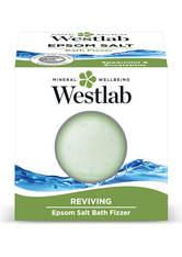 WESTLAB - Westlab Reviving Epsom Salt Bath Fizzer - DUSCHEN & BADEN