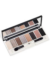 Lily Lolo Eye Palette Pedal to the Metal 8 Gramm - Lidschatten