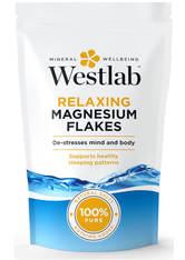WESTLAB - Westlab Magnesiumflocken - DUSCHEN & BADEN