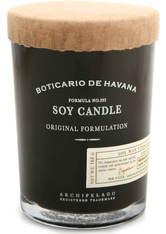 Archipelago BotanicalsBoticario de HavanaSoy Candle
