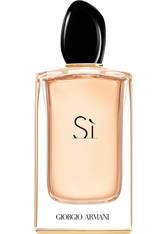 Armani Si Eau de Parfum (Various Sizes) - 150ml