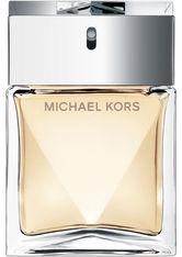 Michael Kors Damendüfte Signature Women Eau de Parfum 100.0 ml