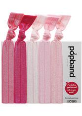 Popband London Popband Bubblegum Pink Haarband 1.0 pieces