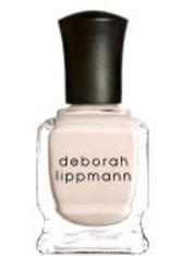 DEBORAH LIPPMANN - Deborah Lippmann Sarah Smile, in Zusammenarbeit mit Sarah Jessica Parker (15 ml) - NAGELLACK