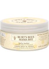 BURT'S BEES - Burt's Bees Mama Bee Belly Butter (187,1 g) - PFLEGEPRODUKTE