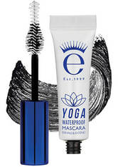 Eyeko Yoga Waterproof Mascara Travel Size 4 ml