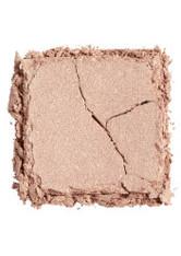 Urban Decay Afterglow 8-Hour Powder Highlighter 6.8g (verschiedene Farbtöne) - Sin - URBAN DECAY
