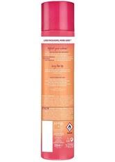 L'Oréal Paris Elvive Dream Lengths Air Volume Cleansing Dry Shampoo 150ml