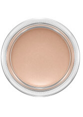 MAC - MAC Pro Longwear Paint Pot Eye Shadow (Verschiedene Farben) - Bare Study - AUGEN PRIMER