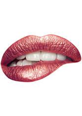 INC.redible Foiling Around Metallic Liquid Lipstick (verschiedene Farbtöne) - Kissing Strangers
