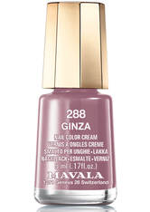 MAVALA - Mavala Nagellack Glam Attitude Ginza 5 ml - NAGELLACK