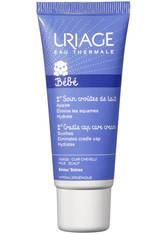 Uriage Milchschorf Serum-Creme (40 ml)