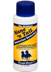 MANE 'N TAIL - Mane 'n Tail Travel Size Original Conditioner 60ml - CONDITIONER & KUR