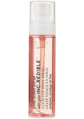 INC.REDIBLE - INC.redible Prime and Protect Anti-Pollution Shield Good Day Jelly Spray 80ml - Primer