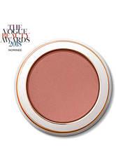 EX1 COSMETICS - EX1 Cosmetics Rouge 3g (verschiedene Nuancen) - Pretty in Peach - ROUGE
