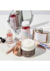 WE ARE PARADOXX - The Clean Beauty Gift Set - PFLEGESETS