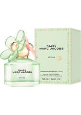 Aktion - Marc Jacobs Daisy Spring Eau de Toilette (EdT) 50 ml Parfüm