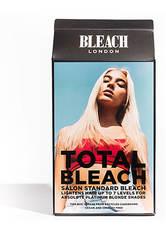 BLEACH LONDON - Bleach London Bleaching Kits  Aufhellung & Blondierung 1.0 st - HAARTÖNUNG