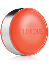 CLINIQUE - CLINIQUE Sweet Pots Sugar Scrub & Lip Balm, Orange Blossom - LIPPENPEELING