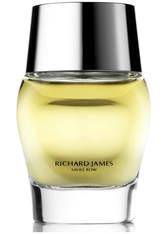 RICHARD JAMES - Richard James Savile Row Eau de Toilette 50ml - PARFUM