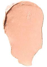 Bobbi Brown Makeup Corrector & Concealer Corrector Nr. 02 Light Bisque 1 Stk.