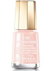 Mavala Nagellack Fantasy Color's Duchess Rose 5 ml
