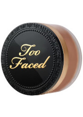 Too Faced Born This Way Loose Setting Powder - Translucent Deep 17g - TOO FACED
