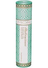 MOR Little Luxuries Bohemienne Perfume Oil 9ml
