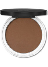 Lily Lolo Pressed Bronzer 9g (Various Shades) - Honolulu