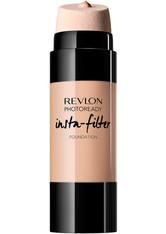 Revlon PhotoReady Insta-Filter™ Foundation 27ml Natural Beige (Light/Medium, Cool)