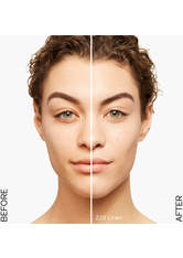 Shiseido Synchro Skin Radiant Lifting SPF30 Foundation 30ml (Various Shades) - 220 Linen