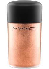 MAC Pigment Colour Powder (Verschiedene Farben) - Melon